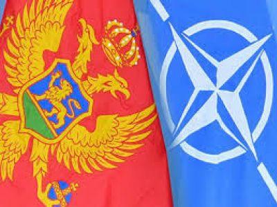 Премьеру испикеру парламента Черногории запрещен заезд  в Российскую Федерацию