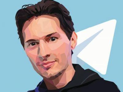 ФСБ: теракт вметро Петербурга подготовили при помощи Telegram
