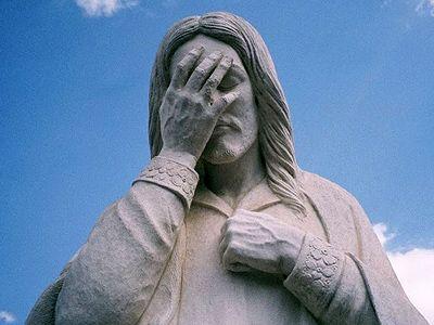 Атака наTelegram отРПЦ: анонимность— «право сатаны»