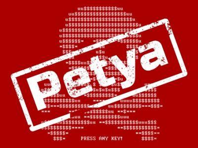США начали расследование всвязи сраспространением вируса «Петя»
