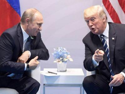 Александр Немец: в Москве сейчас нет никакой паники