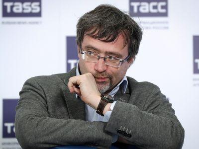 Шахтеры судятся сглавой ВЦИОМ из-за его интервью на«Дожде»