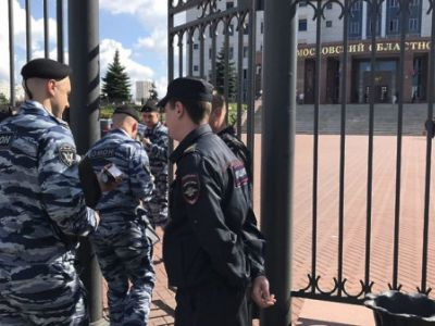 Стрельба  всуде Москва видео Ютуб life, фото участников— Банда ГТА