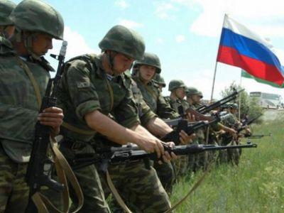 Российская Федерация отчиталась перед ООН овоенных расходах, резко занизив их