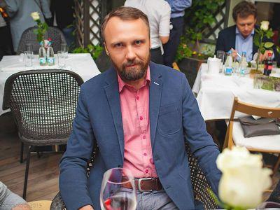 Владелец «Сиб.фм»: Удалить заметку омитинге Навального потребовали спонсоры издания