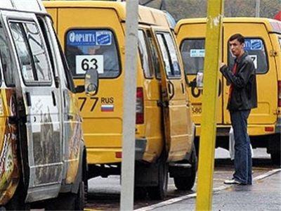 Жители России раскритиковали плохие дороги ипробки— Опрос