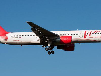 «Аэрофлот» выделит 1.8 млрд руб. на транспортировку пассажиров «ВИМ-Авиа»