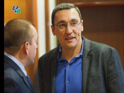 ФСБ раскрыла похищавшую земли Минобороны ОПГ сучастием чиновников