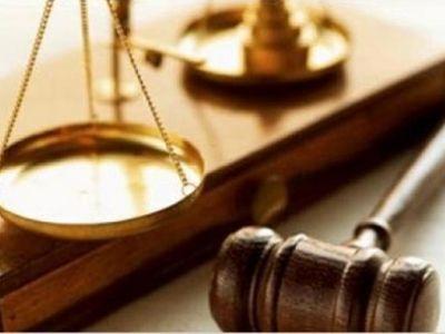 Верховный суд РФ предложил провести масштабную процессуальную реформу