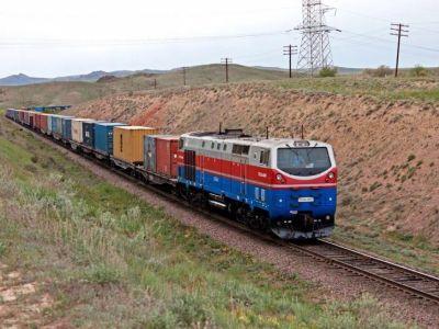 Руководство готовится потратить наинфраструктуру семь трлн руб. Повезет Екатеринбургу иЧелябинску