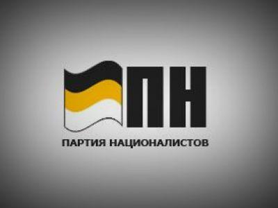 Русские националисты поведали СМИ обобысках вихквартирах