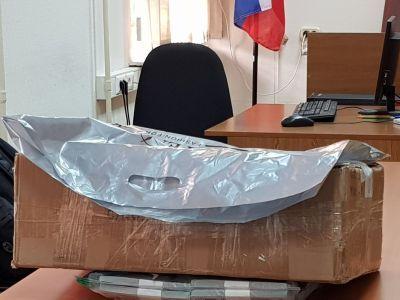 Улюкаев отказался отвечать навопрос обвинителя ополучении взятки в $2 млн