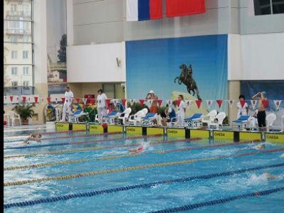 Петербургских гимнасток заставили руками отмывать очень грязный туалет вспортивной школе