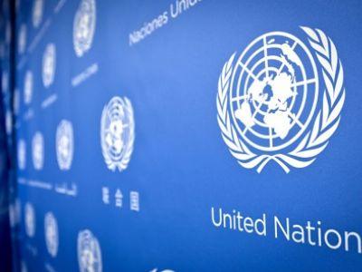 Косачёв: Принятая вмеждународной Организации Объединенных Наций (ООН) резолюция— «пиррова победа» украинской столицы