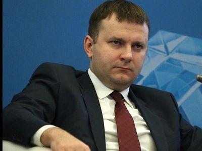 Огромного прогресса наконференции ВТО небудет, считает Орешкин