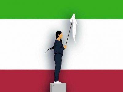 Что произошло в Иране?