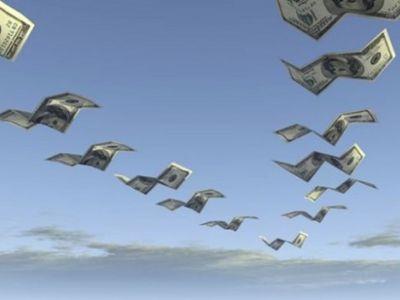 Министр финансов РФпредложил клиентам евробондов для возврата капитала льготы поНДФЛ