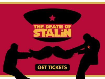 Ленина убрать сКрасной площади, потом Сталина ивсех палачей— Мать Собчак