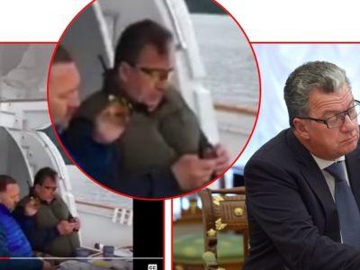 Расследование Навального: вице-премьер РФ хочет ответить по-мужски, а Дерипаска подает в суд