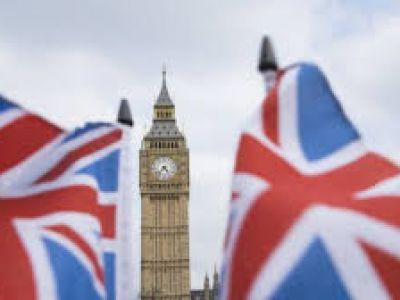 Великобритания, Фото: Comments.UA