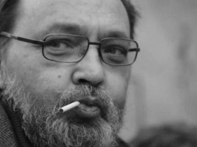 Кем был Михаил Угаров для русского театра— Документ эпохи