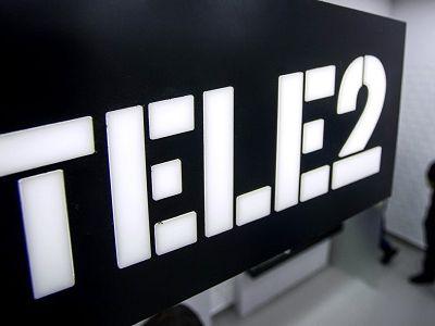 Абоненты Tele2 могут перейти на eSim