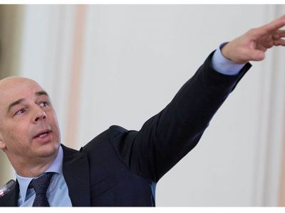 ВПодмосковье нанезаконной свалке обнаружили служебные документы министра финансов РФ