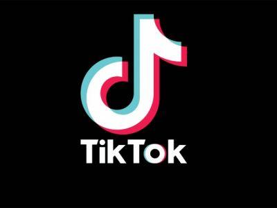 Соцсеть ТикТок: popsters.ru