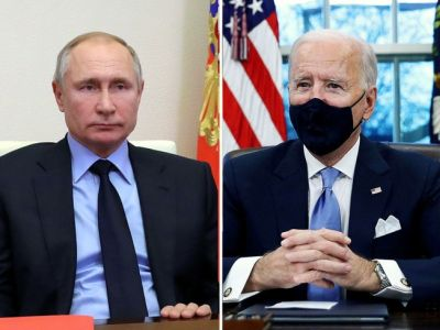 Отношения Российской Федерации иСША упали донизшей точки— Путин