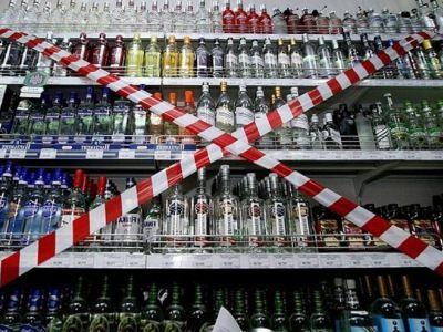 В России планируют ужесточить наказание для пьяных водителей