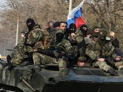 Германия и Франция призывают к прекращению огня в Донбассе