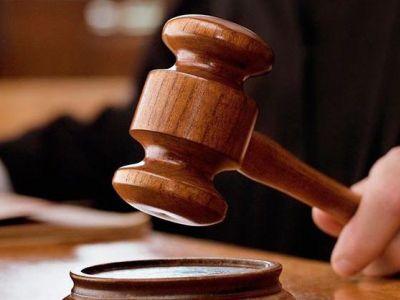 Суд, судопроизводство. Фото: дивногорск-ое.рф