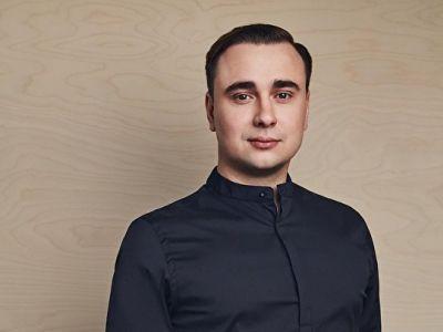 Бывший директор ФБК объявлен в розыск photo