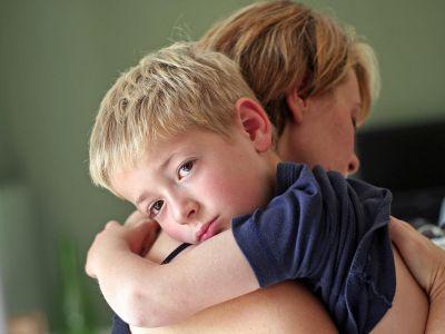 Фото: bebac.com