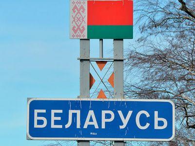 Фото: Виктор Толочко / РИА Новости
